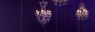 ceiling lights vintage chandelier modern chandelier lighting uk small white chandelier bathroom chandeliers purple hanging