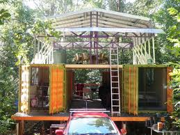 Modular Container Homes Prefab Shipping Container Homes For Your Next Home