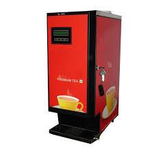 Vending Machine Specs Magnificent Tea Vending Machine View Specifications Details Of Tea Vending