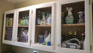 Making Kitchen Cabinet Doors Cabinet Stunning How To Make Cabinet Doors Using A Router