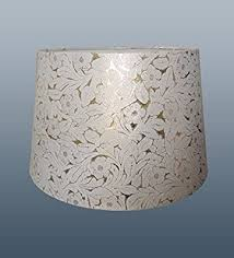 ceiling pendant lights table lamp shades
