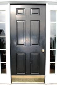 curb appeal u2013 front door transformation front house door texture i84 texture
