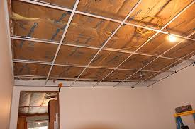 woodtrac ceiling system review