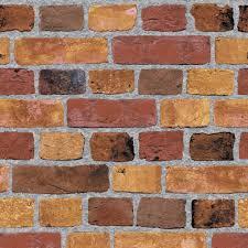 Small Picture Brick Wall Wallpaper Lowes Tin Backsplash Tiles Lowes Loweu0027s