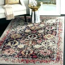 10x10 square rug outdoor rugs new 7 idea 10x10 square rug