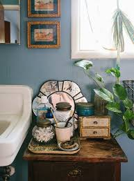 80 bathroom wall decor ideas for every taste