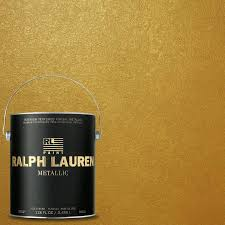 metallic interior paintArticles with Metallic Gold Paint Interior Walls Tag Metallic