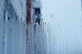 Image result for humidity