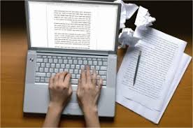 nursing essay writing service online help courseworku nursing essay writing service get help nursing paper