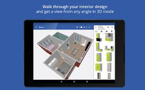 home planner for ikea 1 6 5 apk download android productivity apps