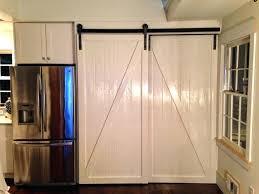 aluminum sliding cabinet door track. Sliding Cabinet Door Track Kit Aluminum O