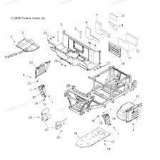Scintillating polaris 340 snowmobile engine diagrams ideas best
