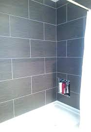 dark grey floor tiles charcoal grey floor tiles dark grey ceramic floor tiles dark gray floor