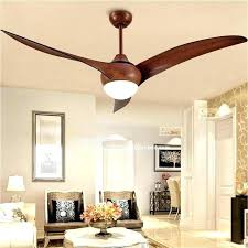 dining room ceiling fan ceiling fan with pendant light fan pendant lights dining room bedroom retro dining room ceiling fan