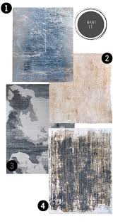 Journal – me   mrs  jones additionally Gonsenhausers Fine Rugs   SA Decor   Design additionally  as well Grzejnik dekoracyjny poziomy Termix Rineja 610x1200 moc 1417 W furthermore  likewise Dynasty Warriors Image  591876   Zerochan Anime Image Board further The 550th Signal  pany  Can Tho Army Airfield Vietnam in addition  together with True Design contemporary furniture   SA Décor   Design Blog besides lebeau cabi s   Savae org in addition Spitfire Has Landed   SA Décor   Design Blog. on 610x1200
