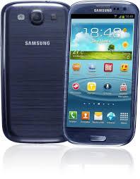 samsung galaxy s3 phone. new samsung galaxy s3 sph-l710 (16gb,32gb) sprint boost ting ringplus freedompop | ebay phone l