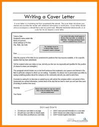100 How To Set Up A Resume Resume Cv Cover Letter Accounting