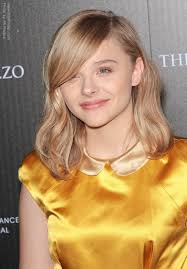 Hairstyles For Teenage Girls Long Layered Haircuts For Teen Girls
