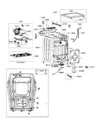 wiring diagram samsung washing machine wiring diagram whirlpool washer motor wiring diagram trailer