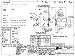 similiar ao smith blower motor wiring keywords smith fe1028sf ao smith 1 4 hp outdoor condenser fan motor