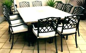 patio bistro set clearance outdoor bistro set clearance outdoor patio furniture clearance patio furniture clearance dining