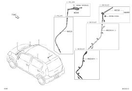Wiring diagram toyota passo somurich 863332d wiring diagram toyota passophp