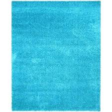 target rugs blue turquoise rug target red and area rugs idea target outdoor rug blue ikat