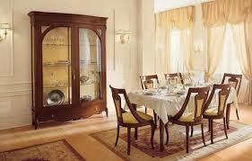 rug under dining room table. table large dining room kitchen awesome washable rugs area rug under