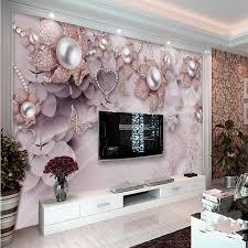 <b>beibehang custom wallpaper modern</b> painting background ...