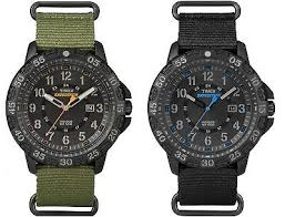 timex men s expedition gallatin nylon strap 24 hour tactical dial timex men s expedition gallatin nylon strap 24 hour tactical dial outdoor watch