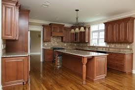 custom kitchen cabinets wholesale