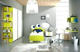 Cool Kids Bedrooms Best Of Cool Kids Bedrooms Decor Cool And Silver Bedroom  Designs Cool Kid