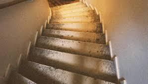 Diese fotos sind jetzt entstanden, nachdem die treppe den ersten winter hinter sich hat. Treppen Selber Bauen Ratgeber Anleitungen Grenzen