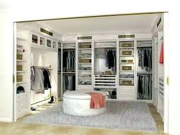 closet organization ideas on a budget how to organize a walk in closet organizing walk in