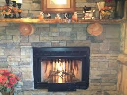 gas fireplace hoods fireplace hood with fan vent free gas fireplace hoods gas fireplace hoods