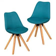 Stühle Online Kaufen Bei Norma24 Norma24