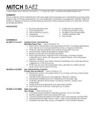 cover letter management examples Carpinteria Rural Friedrich