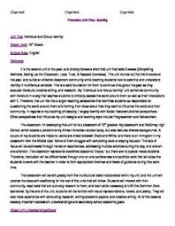 best essay on knowledge is power essay on knowledge is power fc