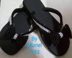Muriel Fritz - Photos | Facebook