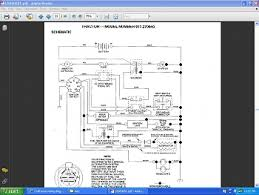 1974 ford 2000 tractor wiring diagram wiring diagrams 1974 ford 2000 tractor wiring diagram nodasystech