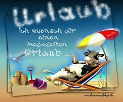 über Google Auf Pinterestde Gefunden Imágenes Urlaub Grüße