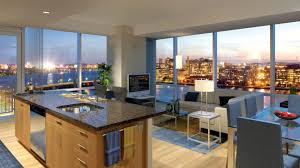 7 Awesome Benefits of Studio Apartments in Boston