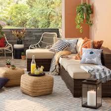 modern deck furniture. outdoor dcor accessories modern deck furniture u