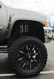 67 Best Truck Wheels images | Truck wheels, Lifted trucks, 24 rims