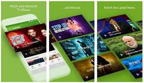 Hotstar for pc is the perfect blend of premium quality content and the aesthetic user interface that can even work for those who are not that much into streaming apps. Hotstar Surpasses 400 Million App Downloads Digital Tv Europe
