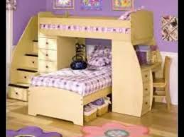 Impressive Cool Beds For Sale Bunk Kids Youtube Throughout Creativity Ideas