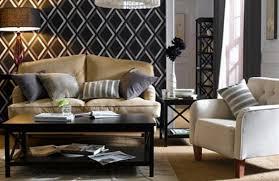 Period Living Room Good Looking Period Living Room Ideas Aqqd15 Realestateurlnet