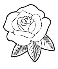 Girls Coloring Pages Free Online Printable