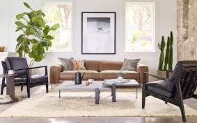 Four Hands Furniture Stores by Goods NC Discount Furniture
