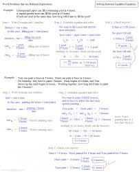 appealing quadratic functions homework answers add child word lovely math plane solving rational equations quadratic formula word problems worksheet key